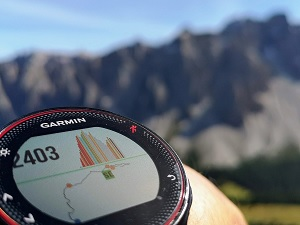 Garmin Experiences Ransomware Attack Causing Global Outage