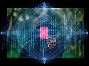 Google: North Korean hackers have targeted security researchers via social media