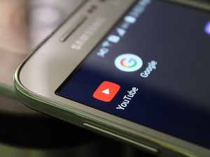 Major Security Issues Found With Popular Android App