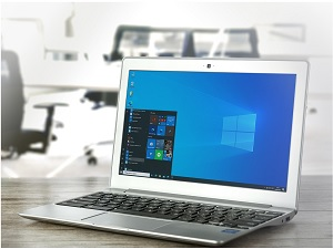 Update Available To Fix Windows 10 Crashing Issue