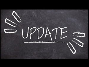 Popular NAS Device Vendor Fixes Vulnerability Recommends Update